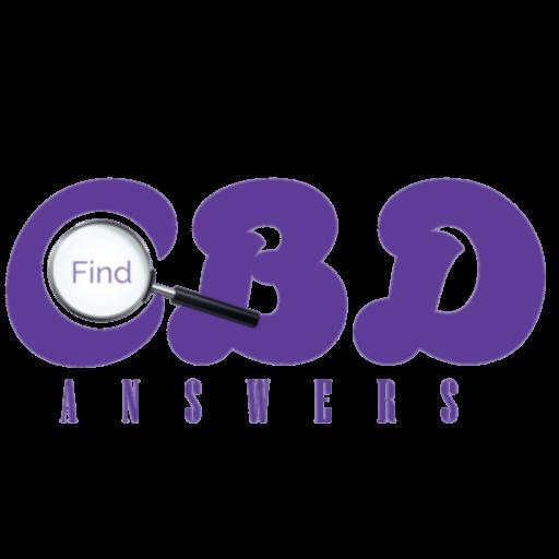 findCBDanswers